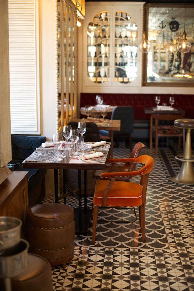 Les meilleurs restaurants  Paris, Lyon, Bordeaux, Marseille et en France    Paris france, France and Restaurants