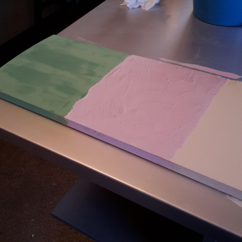 Home interior design kurs chalkpaint anniesloan ladugård kurs  chalk paint  pinterest