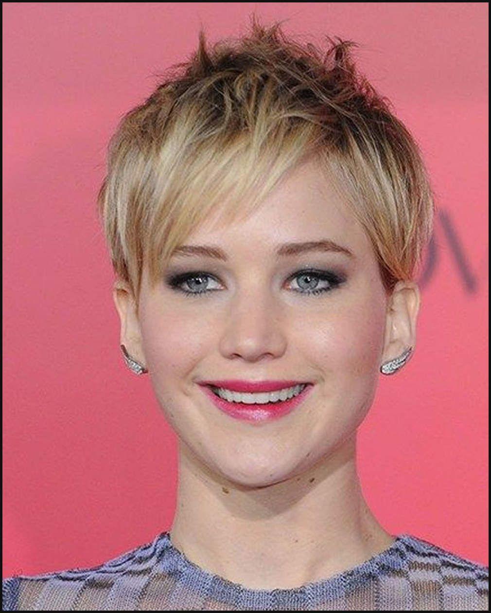 Inspirierende Frisuren Frauen 60 Plus Best Haare Frisuren