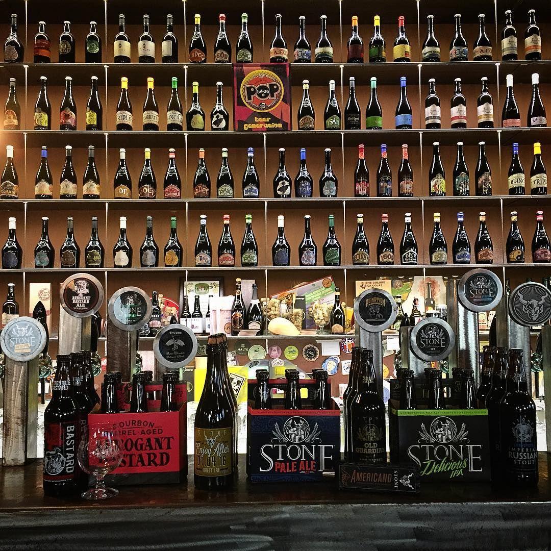 The 10 Best Bars Near Piazza Navona | Cool bars, Bar, Wine ...