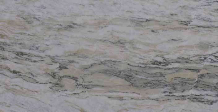 giallo marfin granite countertops 630 kitchen pinterest