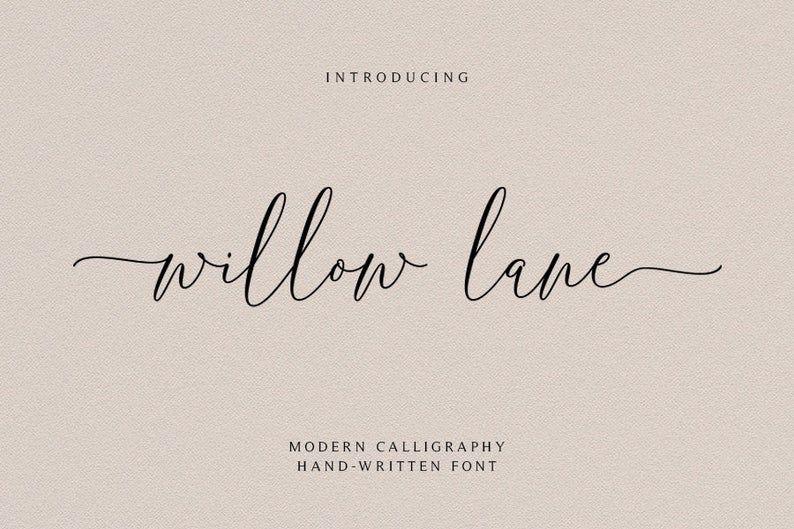 Download Font Microsoft Word