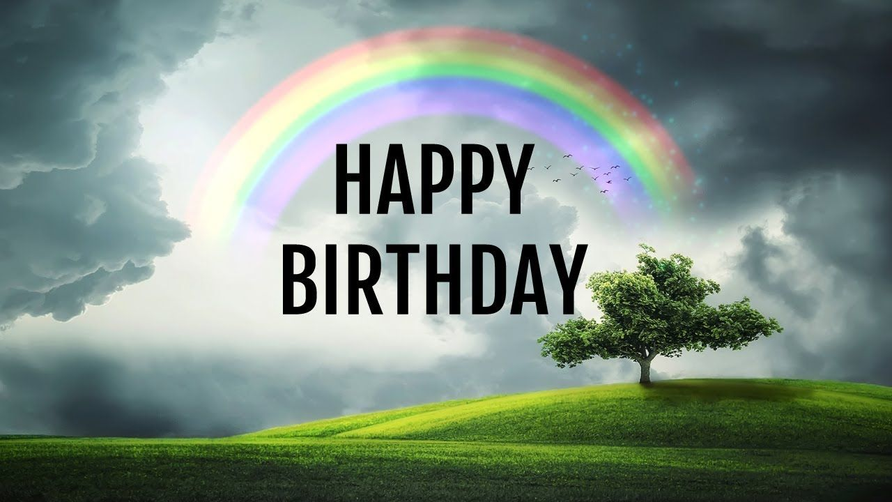 Best Wishes For A Happy Birthday Best Birthday Wishes Message Ecard Greetings Sms Youtube Happy Birthday Wishes For A Friend Happy Birthday Wishes Birthday Wishes Messages