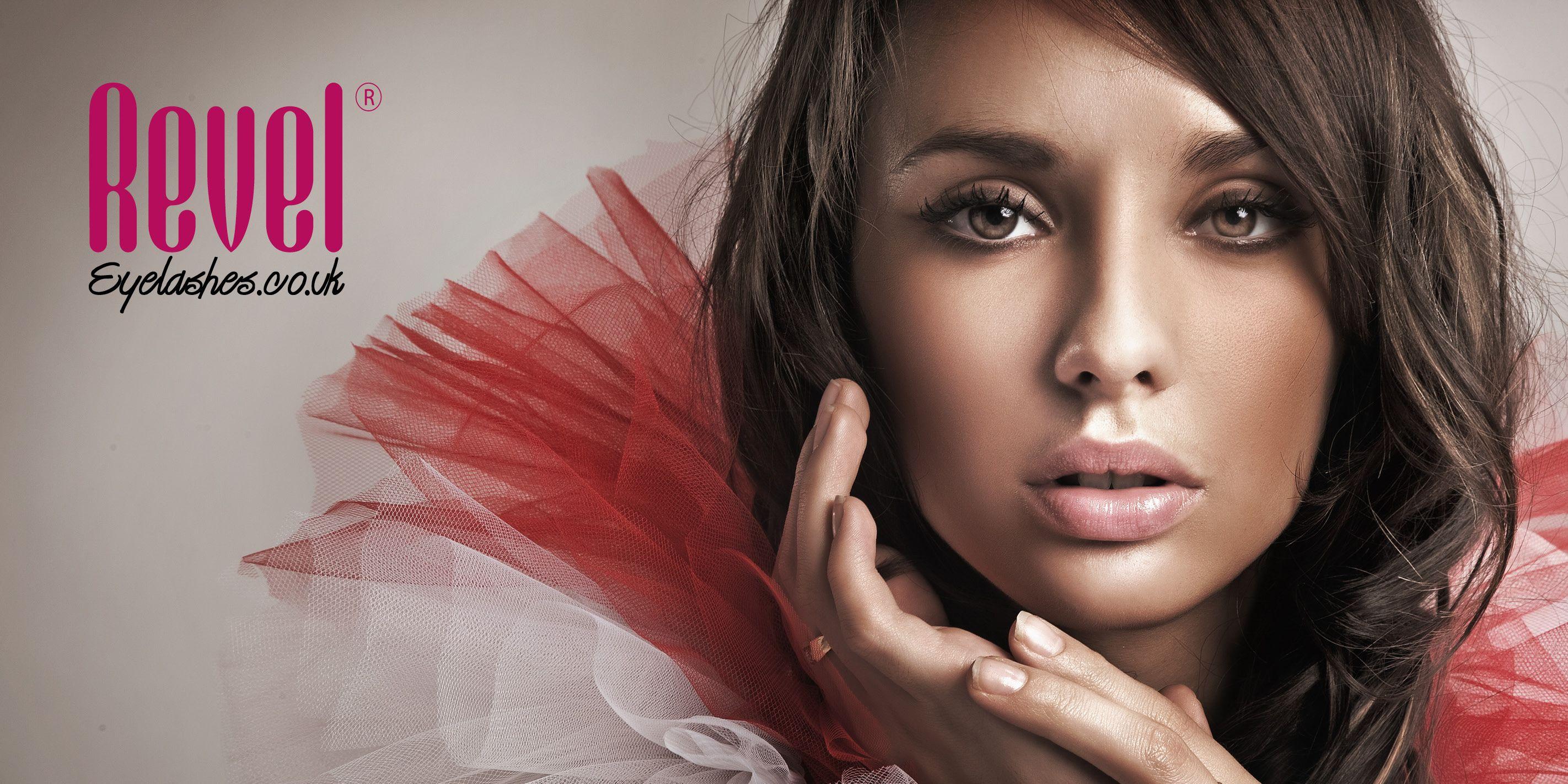 Revel Eyelashes are very versatile, you can wear them for any occasion. Choose your style with Revel!  #revel #natural #humanhair #lash #lashes #falsies #falselashes  #fakelashes #mua #promua #makeupartist #promakeupartist #proartist #artist #makeup #instabeauty #instalash #beauty #motd #eotd #trendy #majorlashes #lashesfordays #nofilter #falllook #colorimpact #eyes #colorenhancing