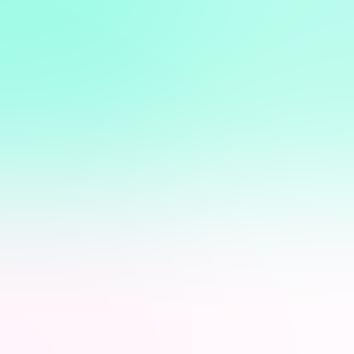 colorful gradient 35621