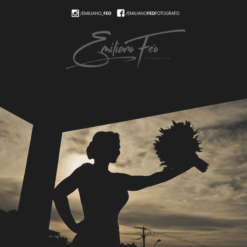 O momento certo é tudo!💍💍    #casamento #emilianofeo #photographer #fotografia #momentos #photograph #fotografianapraia #inspirationphotographers