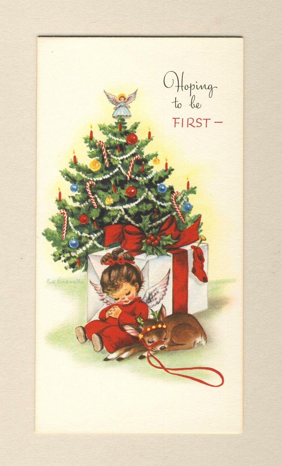 elegant vintage christmas eve images  best inspirational