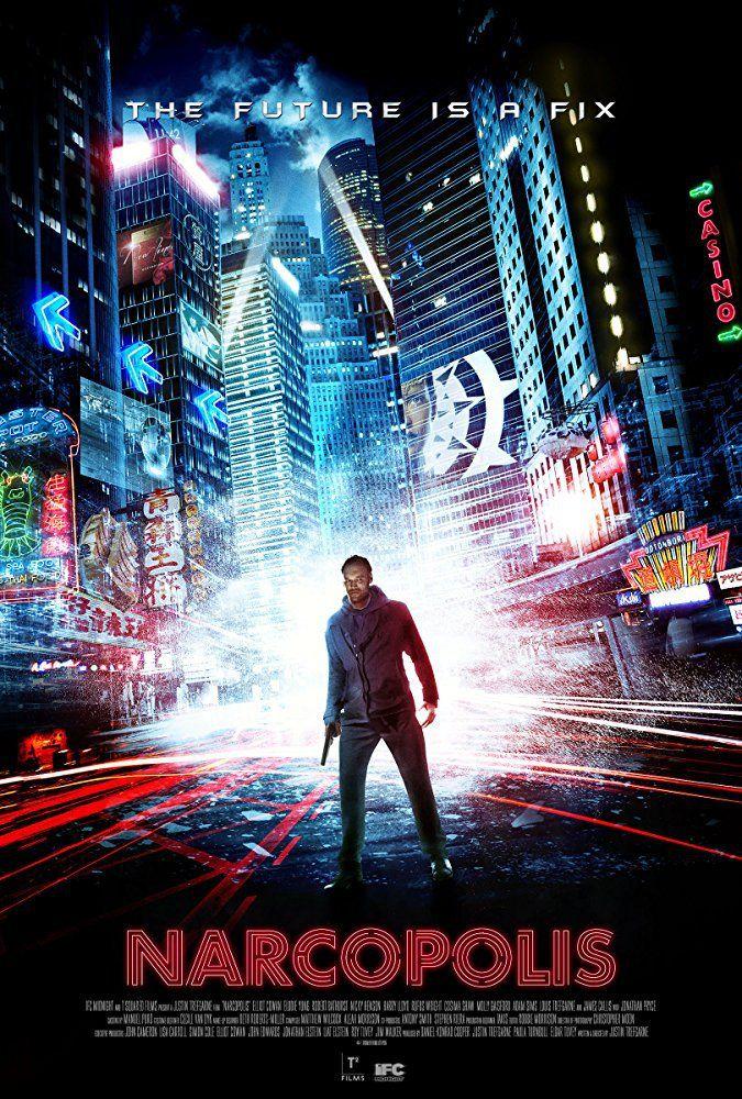 Nonton Narcopolis (2015) Sub Indo Movie Streaming Download Film