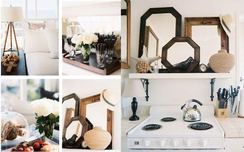 MALIBU BEACH HOUSE II - PROJECTS - DESIGN-Tobi Tobin