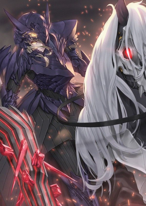 Pin By Minh Duy On Nice Stuff Fate Stay Night Series Fate Anime Series Fate Stay Night Artoria pendragon lancer fgo wallpaper