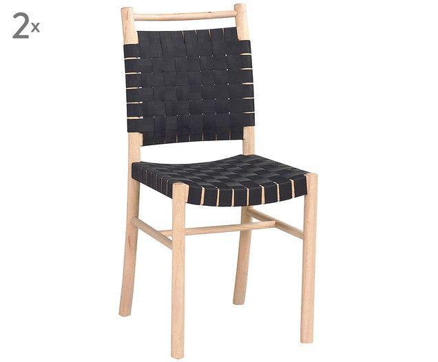 Stühle Berry, 2 Stück Jetzt Bestellen Unter:  Https://moebel.ladendirekt.de/kueche Und Esszimmer/stuehle Und Hocker/holzstuehle/?uidu003d4662f163 879a 5141 Af3c   ...