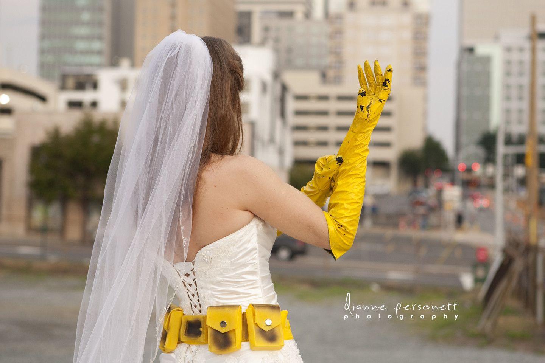 Batman Themed Wedding Ideas Gallery Wedding Decoration Ideas Batgirl  Nightwing Wedding Nightwing The Ojays And Wedding