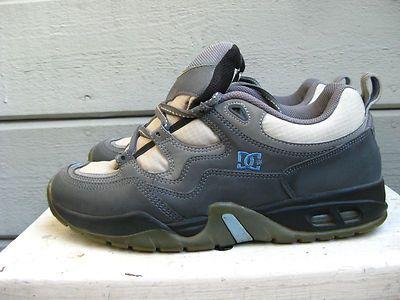 99b34c954d06 DC Skate Shoes Josh Kalis Signature Edition 2003  Truth Model on EBAY http