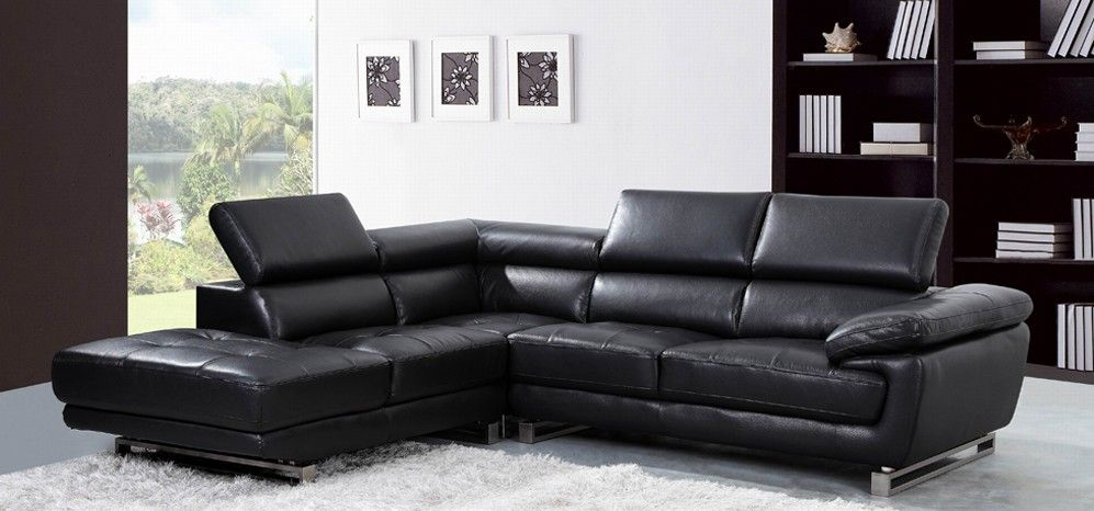 corner leather sofa sale – Home and Textiles