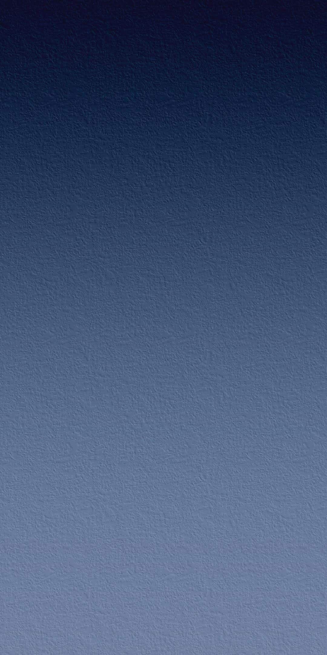Lovely Plain Wallpaper For Phone Plain Wallpaper Blue Background Wallpapers Plain Wallpaper Iphone Dark blue plain wallpaper hd