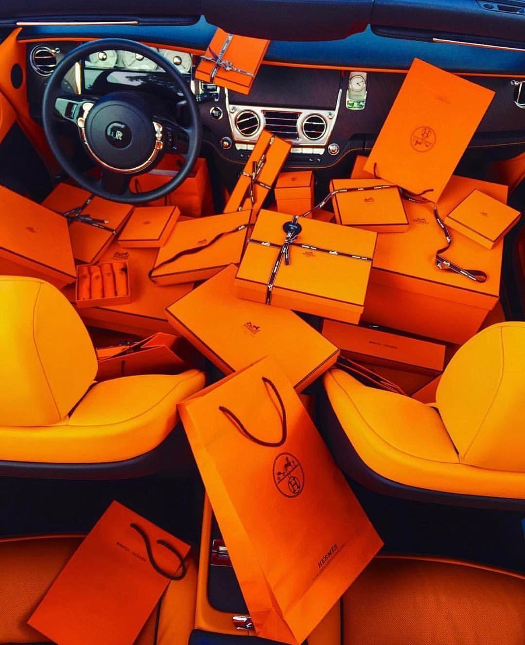 replica handbags, louis vuitton replica, chanel replica, dior bag replica, hermes replica, replica belts