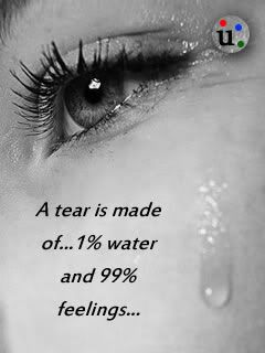 Tears Pics Tears Images Tears Photos Tears Covers 1 Blood