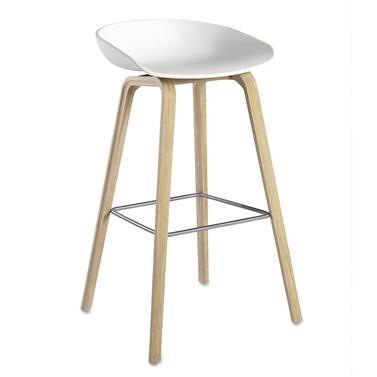 Taburete AAS32 HAY | Tienda online de decoración nórdica y muebles ...