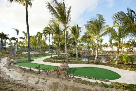 36++ Barcelo golf casino punta cana ideas
