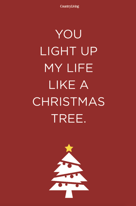 Merry Christmas Wishes And Messages To Send To Friends All Season Long Merry Christmas Wishes Christmas Tree Quotes Christmas Lights Quotes