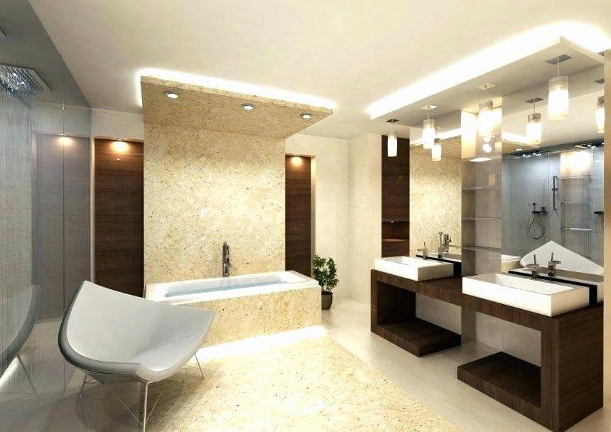 Interior Bathroom Fan Di 2020 Kamar Mandi Modern Interior Kamar