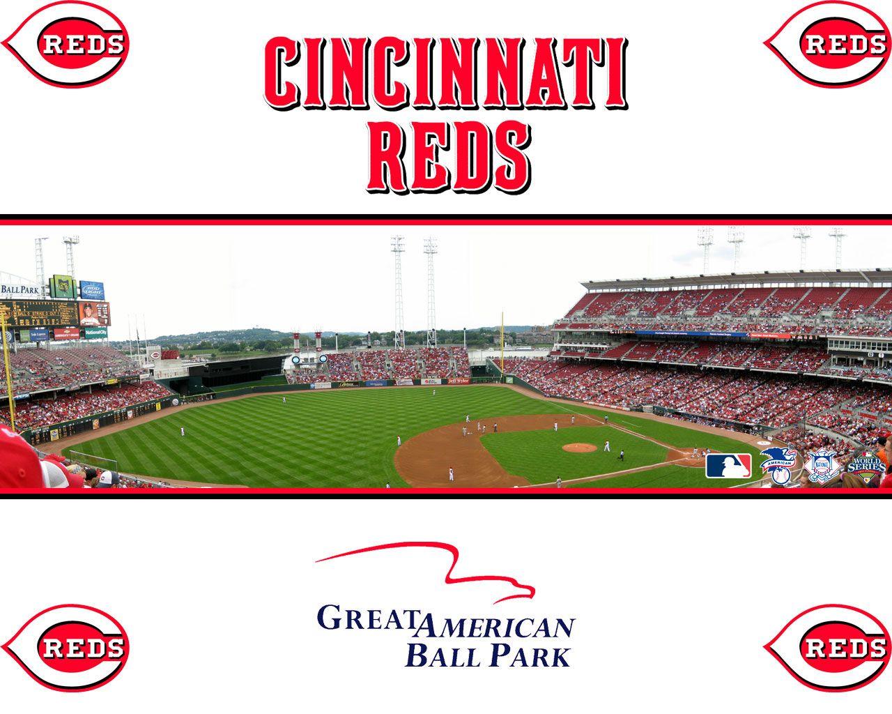 Cincinnati Reds Cincinnati Reds Tickets Cincinnati Reds Cincinnati Reds Baseball