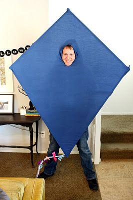Kite Costume Kids Costum In 2019 Pinterest Costumes Fancy