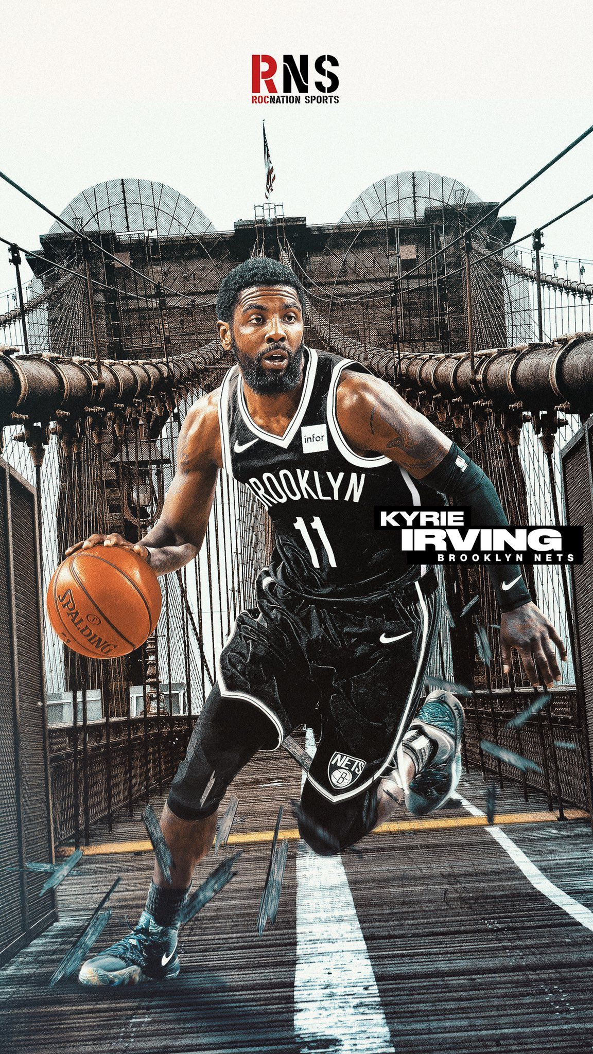 Kyrie Irving No Instagram Which One Is The Nicest 1 2 Or 3 Follow Kyriewallpaper For More Nba Pictures Mvp Basketball Nba Artwork