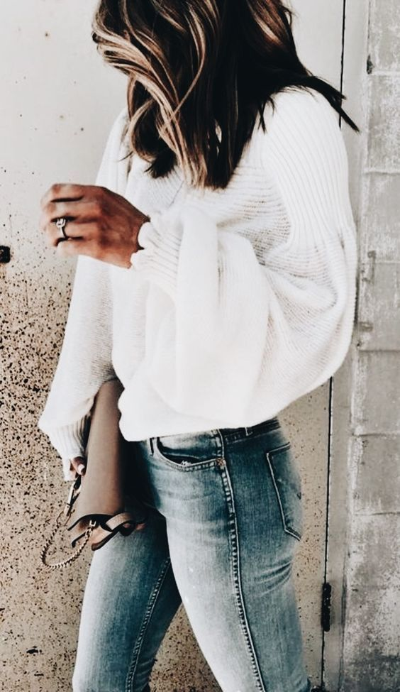 sweetpetite18: 💙    Fashion, Fashion outfits, Clothes