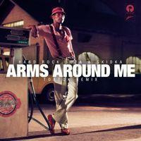 Hard Rock Sofa - Arms Around Me (Tobtok Remix) by Thissongissick.com on SoundCloud