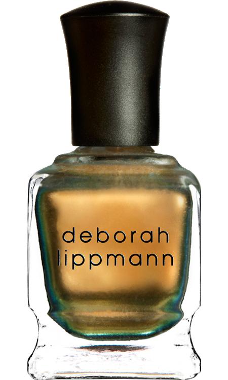 Deborah Lippmann Swagga Like Us