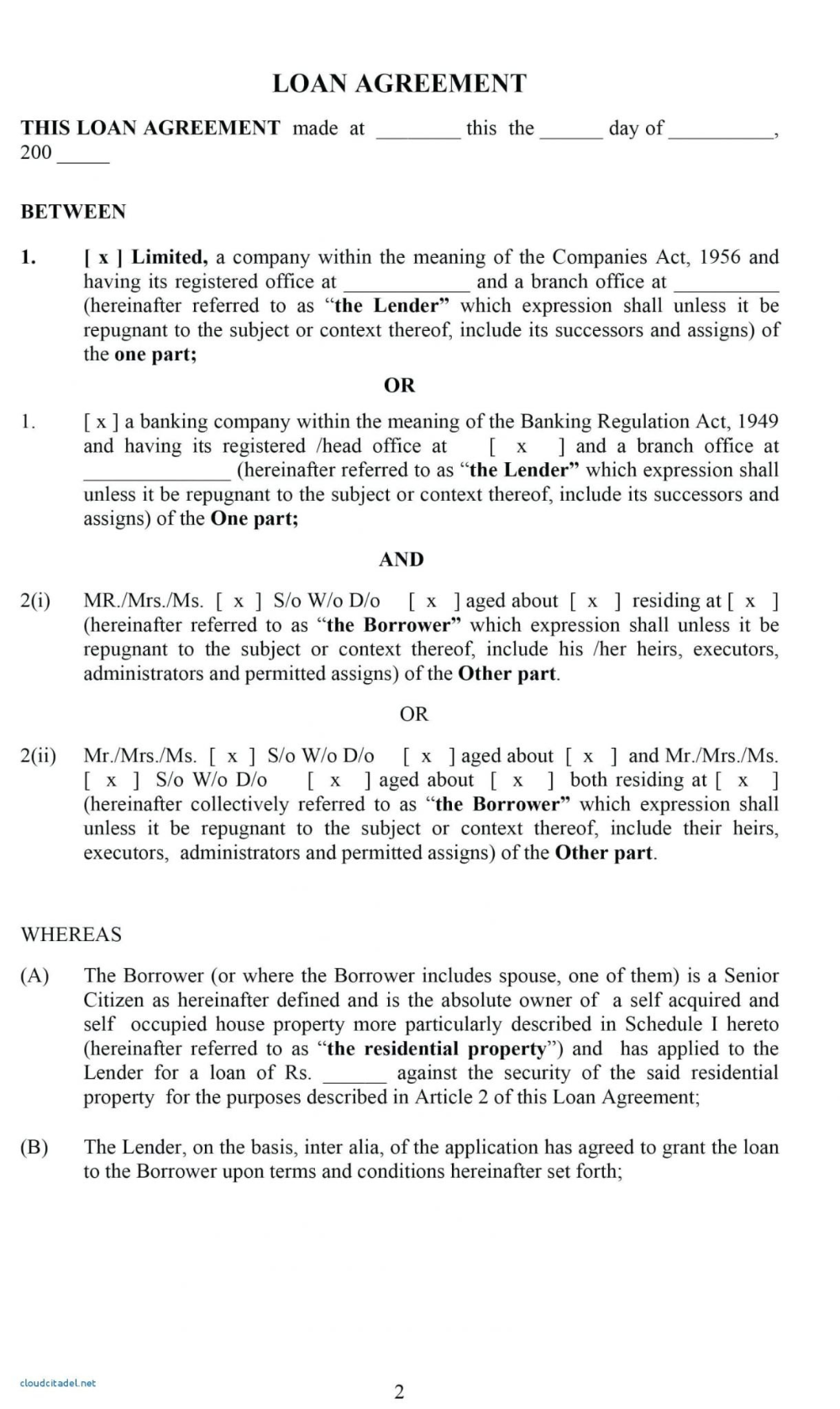 Sample Letter Requesting Sales Tax Exemption Certificate Lera Mera