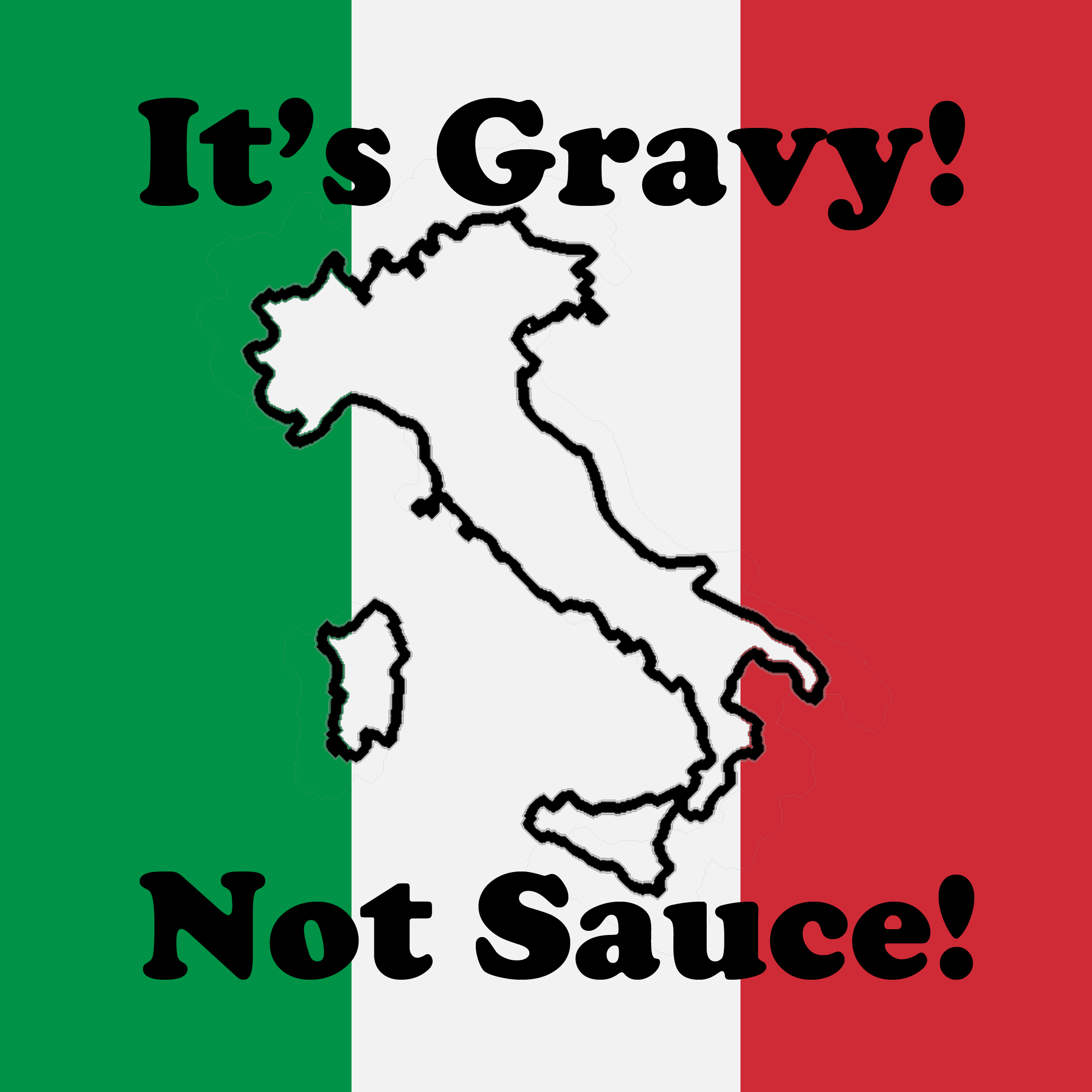 Pin by Audrey Regan on Italian | Pinterest | Google images, Italia ...