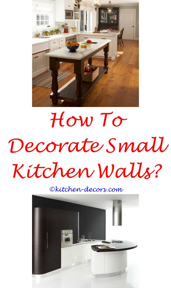 Merveilleux Christian Kitchen Decor   Diy Decorative Kitchen Towels.how To Decorate A  Small Living Room