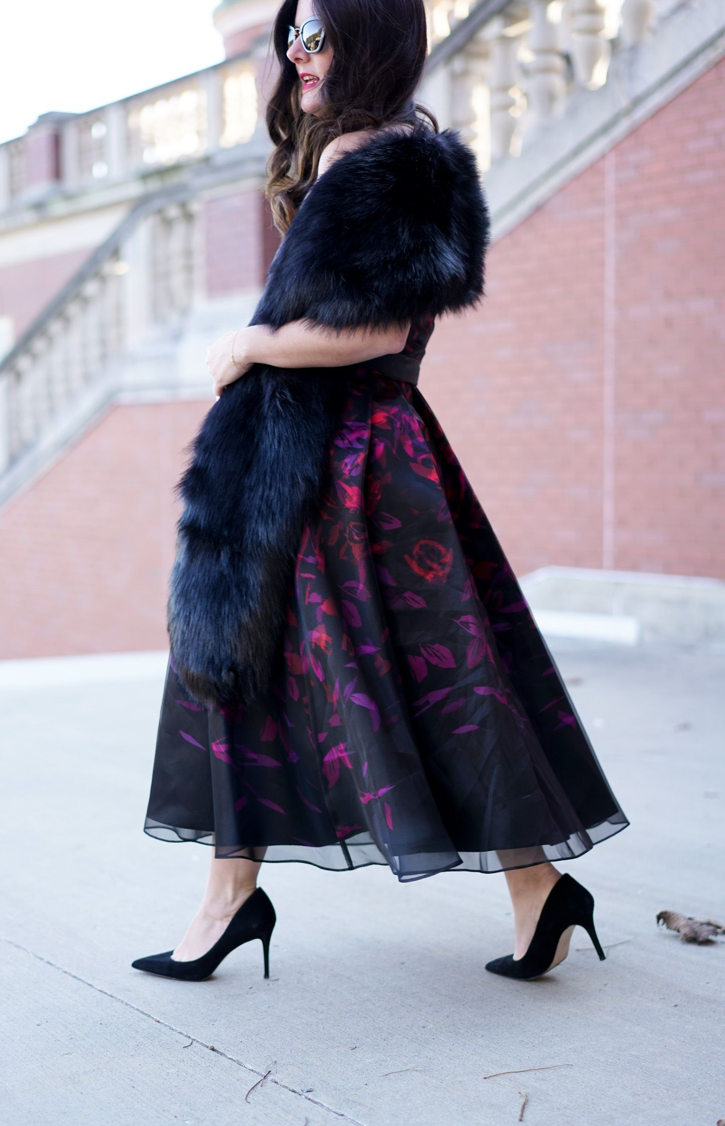 affordable formal dresses for your next holiday gathering