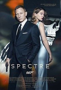 007 james bond all movies in hindi free download