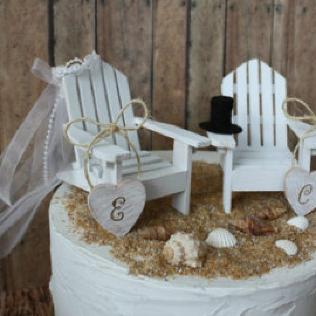 Easy Way To Decorate A Wedding Cake Easy Wedding Cake Decorating Easy Way  To Decorate A