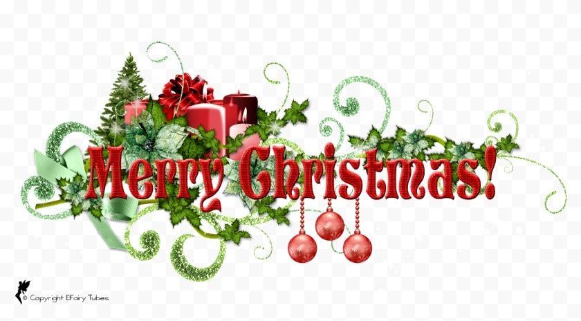 Christmas Gif Png Trick Christmas Gif Christmas Gifts Christmas