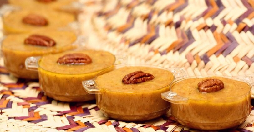 How to make easy ramadan dates dessert recipe for iftar step by step how to make easy ramadan dates dessert recipe for iftar step by step with images forumfinder Gallery