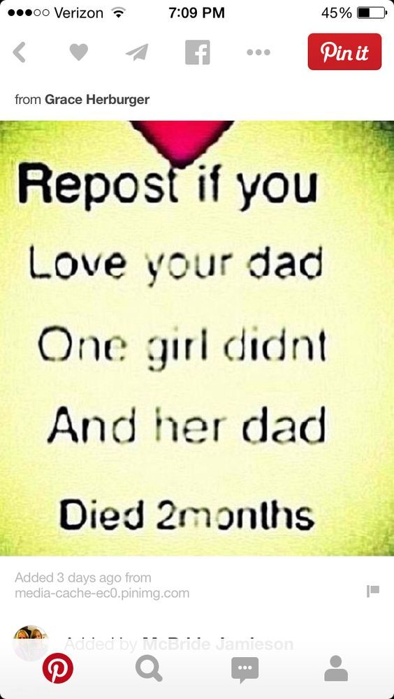 Love You Dad Image By Arip On Random In 2020 I Love My Dad
