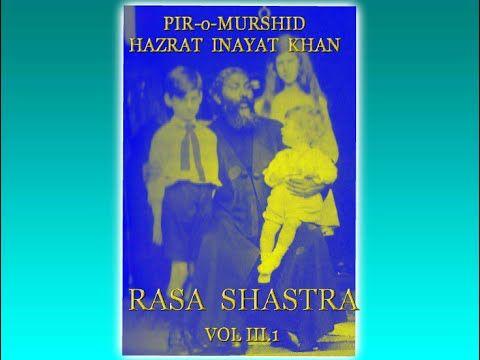 rasa shastra books free download