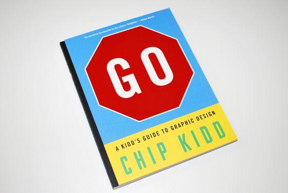 judge this chip kidd pdf free