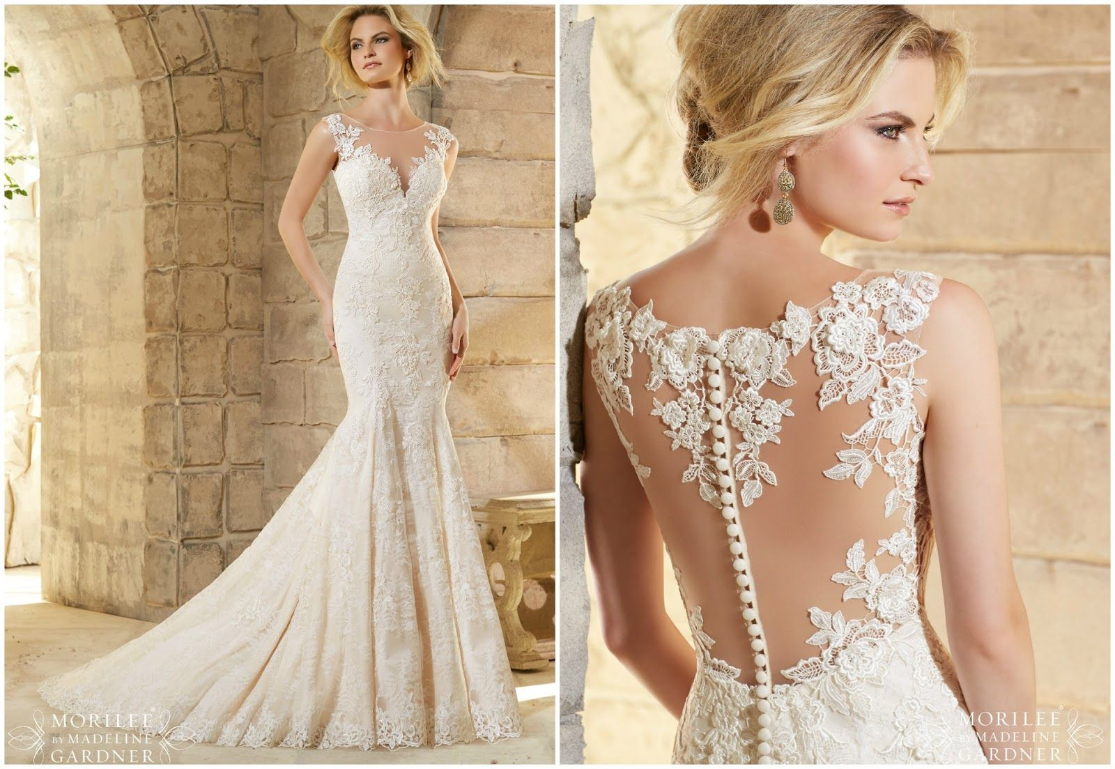 20 Wedding Dresses Miami How To Dress For A Check More At Http