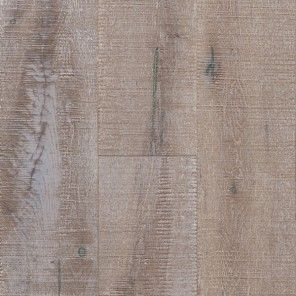 Wood Flooring Clearance Sale | Hardwood Bargains Hardwood Flooring