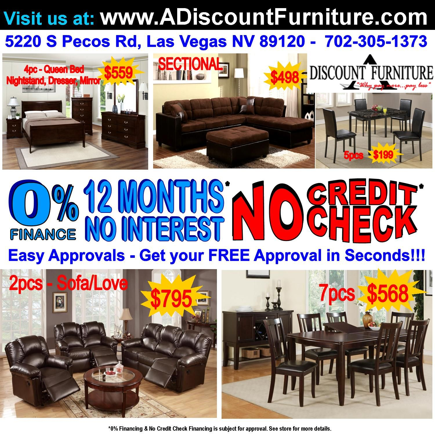 Pin By A Discount Furniture On Beautiful Affordable Furniture Affordable Furniture Discount Furniture Childrens Bedrooms