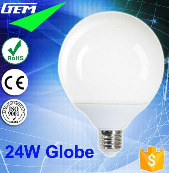 11 Years China Factory Products 5 105w Lamps And Lighting With Cfl Bulbs Lighting Bulb Light Bulb
