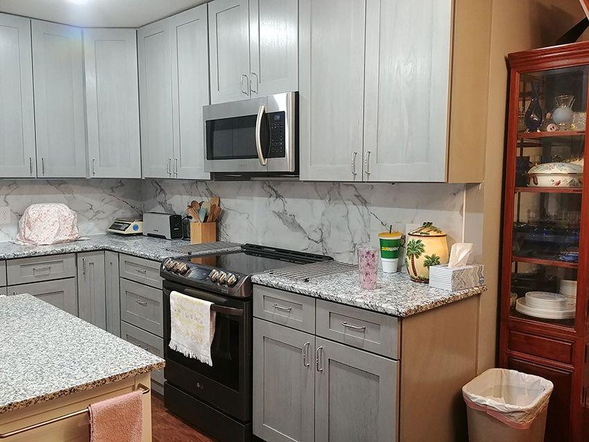 Pin On Small Kitchen Design