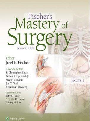 Palanivelu laparoscopic surgery book pdf free download