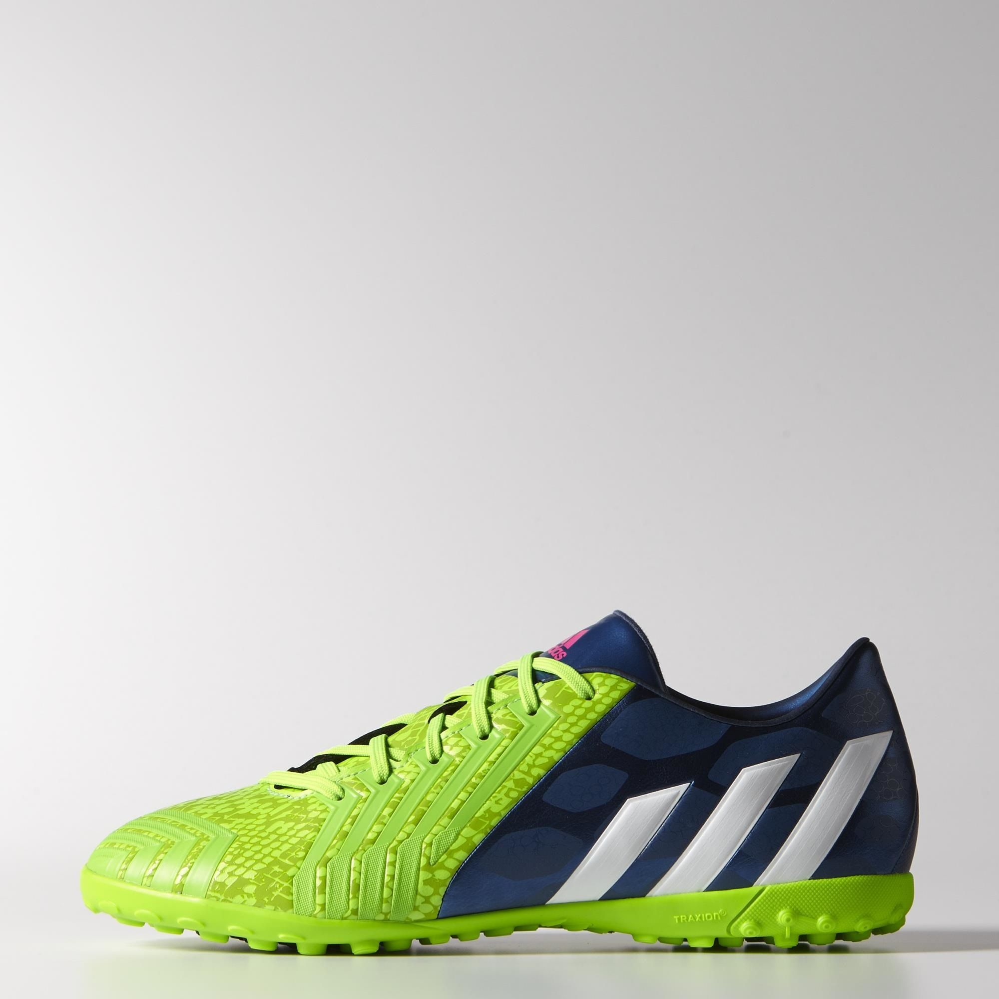 adidas Zapatos de Fútbol P Absolado Instinct Césped Artificial | adidas  Mexico