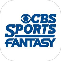 Cbs Sports Fantasy Football Baseball Basketball Hockey By Cbs Interactive Fantasy Football Cbs Sports Fantasy Football Draft Party